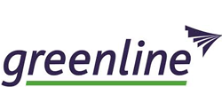 logo-greenline